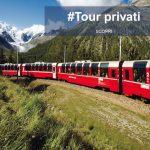 tour_privati